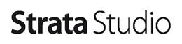 Strata Studio Logo